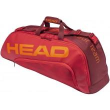 Sac Head Tour Team Combi 6R