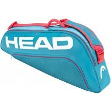 Sac de Tennis Head Tour Team Pro 3R