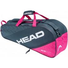 Sac de Tennis Head Elite Pro 6R