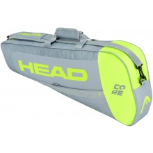 Sac de Tennis Head Core Pro 3R