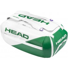 Sac de Tennis Head Tour Pro Players London