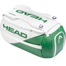 Sac de Tennis Head Tour Pro Players Sport London