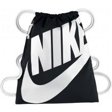 Sac Nike Heritage Noir