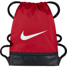Sac Nike Brasilia Gym Rouge