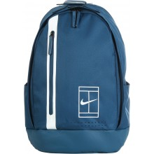 Sac Nike Advantage Bleu