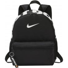 Sa à Dos Nike Brasilia JDI Noir