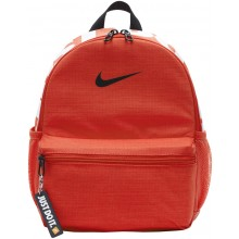 Sac à Dos Nike Brasilia JDI Orange