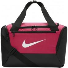 Sac Nike Brasilia Rose