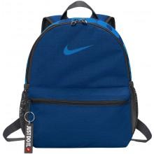 Sac Nike Brasilia JDI Bleu