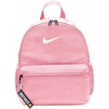 Sac Nike Brasilia JDI Rose