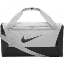 Sac Nike Brasilia Small Gris