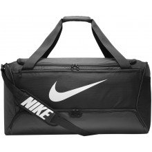 Sac Bandoulière Nike Brasilia Large Noir
