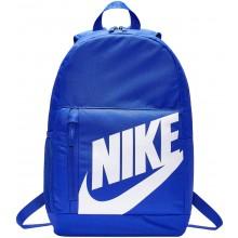 Sac à Dos Nike Elemental Bleu