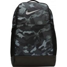 Sac à Dos Nike Brasilia 9.0 Gris