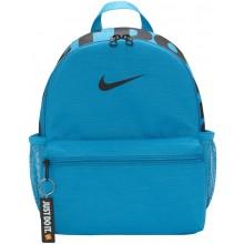 Sac à Dos Nike Brasilia JDI Bleu