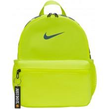 Sac à Dos Nike Brasilia JDI