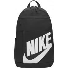 Sac à Dos Nike Sportswear Elemental Noir