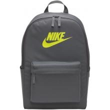 Sac à Dos Nike Heritage 2.0 Gris