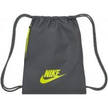 Sac Nike Heritage 2.0 Gris