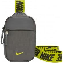 Sacoche Nike Sportswear Essentials Grise