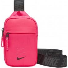 Sacoche Nike Sportswear Essentials Rose