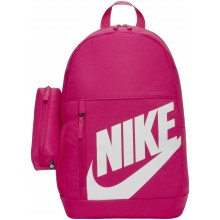 Sac à Dos Nike Elemental Rose