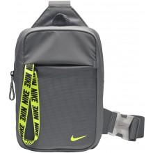 Sac à Bandoulière Nike Sportswear Essentials Gris