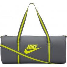 Sac Nike Heritage Gris