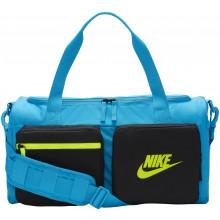 Sac Nike Future Pro Bleu