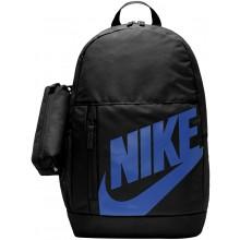 Sac à Dos Nike Elemental Noir
