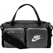 Sac Nike Future Pro