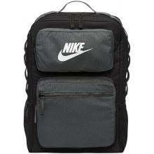 Sac à Dos Nike Future Pro