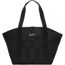 Sac Nike One Noir