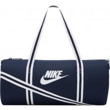 Sac Nike Heritage