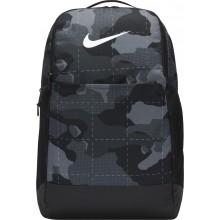 Sac à dos Nike Brasilia