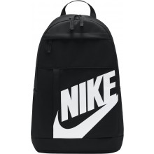 Sac à dos Nike Elemental