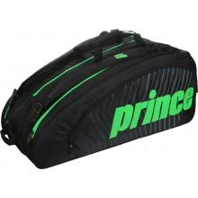 Sac De Tennis Prince Tour Challenger 12 Noir