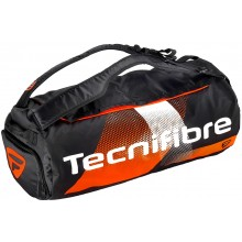 Sac Tecnifibre Air Endurance Rackpack 2020