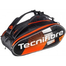 Sac Tecnifibre Air Endurance 12R 2020