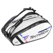 Sac Tecnifibre Tour Endurance 15R