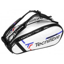 Sac Tecnifibre Tour Endurance 12R Blanc