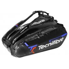 Sac Tecnifibre Tour Endurance 12R