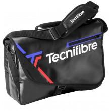 Sac Tecnifibre Tour Endurance Noir