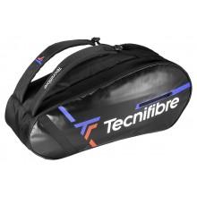 Sac Tecnifibre Tour Endurance 6R