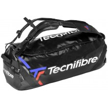 Sac Tecnifibre Rackpack Tour Endurance L Noir