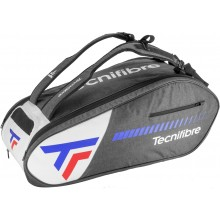 Sac Tecnifibre Team Icon 9R
