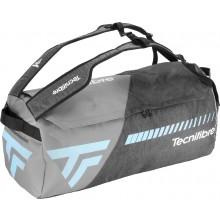 Sac Tecnifibre Women Tempo Rackpack L