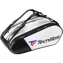 Sac de Tennis Tecnifibre Tour RS Endurance 15R Blanc