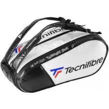 Sac de Tennis Tecnifibre Tour RS Endurance 12R Blanc