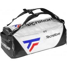 Sac Rackpack Tecnifibre Tour RS Endurance L Blanc